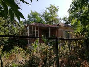 A Property for sale in Zagortsi, Sredets, Burgas,