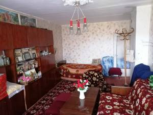 Apartment in Sredets area,